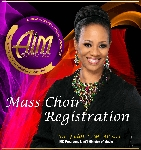 AIM Mass Choir