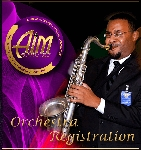 AIM - International Orchestra Registration